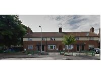 3 bedroom house in Hull, Hull, HU9