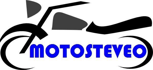 MotoSteveo Wholesale