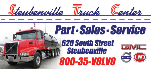 steubenvilletruckcenter