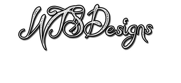 WTS Designs