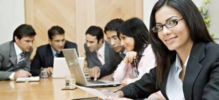 PTE IELTS 1 on 1 private classes $15 per class