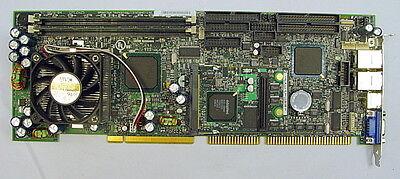Radisys Epc2x25  97 9530 40 Sbc Single Board Computer