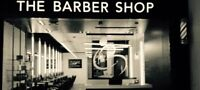 Barber  Needed ( up to 20$ p.h.)