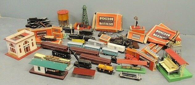 Town Dock Hobbies and Collectibles
