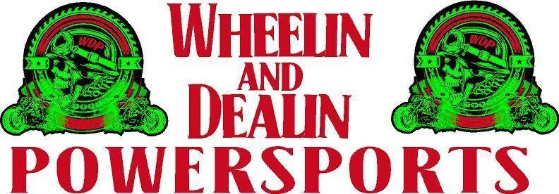 wheelin&dealinLLC