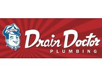 Plumbing & Drainage Engineer