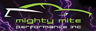 mightymiteperformance