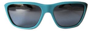 Prada Torquoise Sunglasses with Case