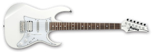 IBANEZ Andy Timmons AT-10RP