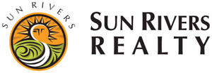 Sun Rivers Realty - Sales Centre