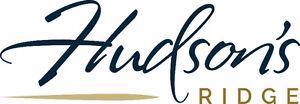 Phase 2 Hudson's Ridge Executive Lots For Sale