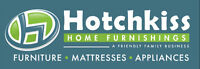 Warehouse/Delivery Team Member - Hotchkiss