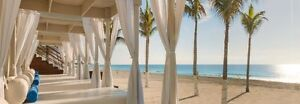 CANCUN GRAN CARIBE REAL RENT WEEKS 1 Week 300 and 2 for 500