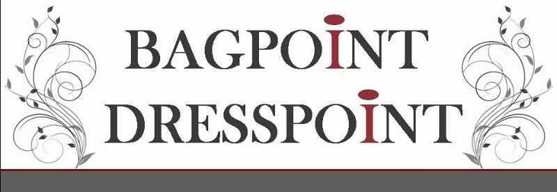 BAGPOINT & DRESSPOINT