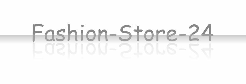fashion-store-24