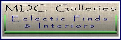 MDC Galleries