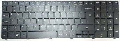 ACER ASPIRE 5741 5745 5749 5750 7739 7741 7745 7750 5820T KEYBOARD...