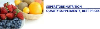 Superstore Nutrition