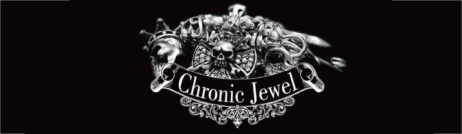 chronic-jewel