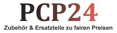 PCP24DE