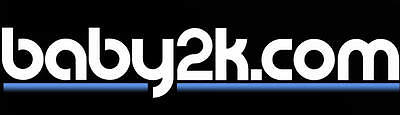 Baby2k Ltd