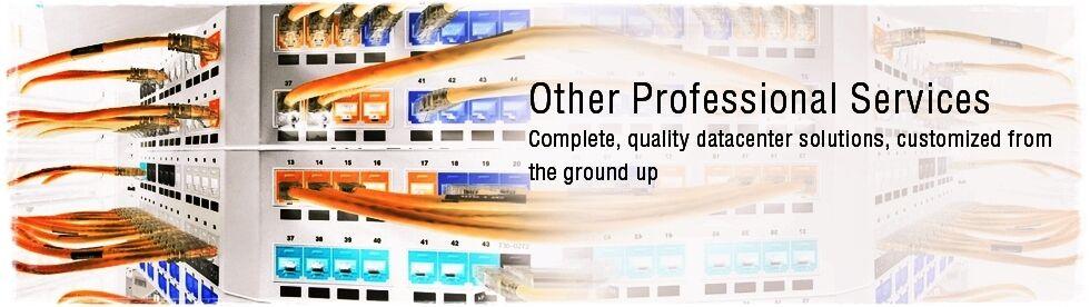 Cisco Expert Online