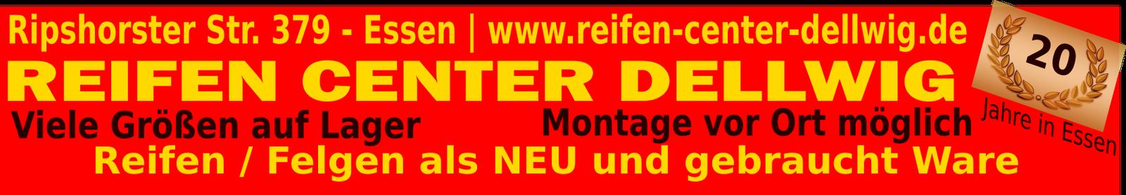 reifen-center-dellwig