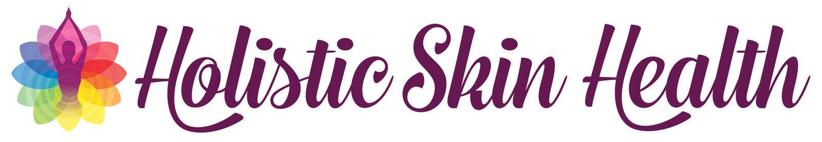 Holistic Skin Health