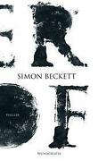 Simon Beckett