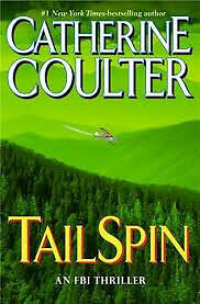 Catherine Coulter books on CD