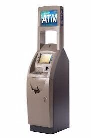 ATTENTION BUSINESS OWNERS! FREE ATM