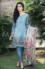 Asian Designer clothing