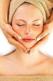 Facial-Special Offer $20 Only Adelaide CBD Adelaide City Preview