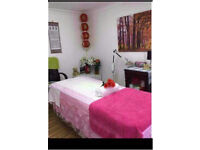 MORE THEN JUST A MASSAGE/ AFFORDABLE/ PROFESSIONAL ORIENTAL MASSAGE SERVICE@ Willesden Green