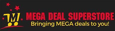 Mega Deal Superstore