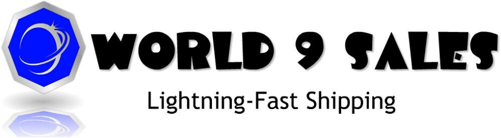 World-9-Sales