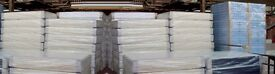 SINGLE SPRING MATTRESSES-FROM ECONOMY TO BEST QUALITY-SAME-DAY-DELIVERY