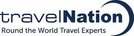 Round the World Travel Consultants wanted - English and German speaking!