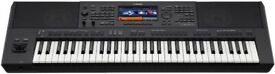 Gospel Music Singers & Instrumentalists Desired By Improver Keyboardist For Music Playing/Producing