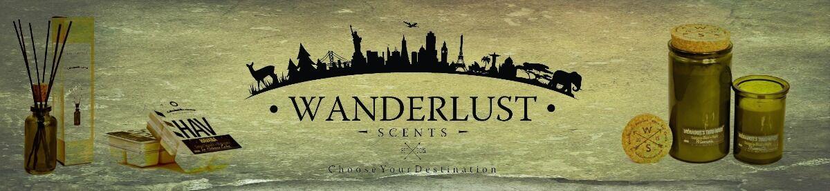wanderlustscents