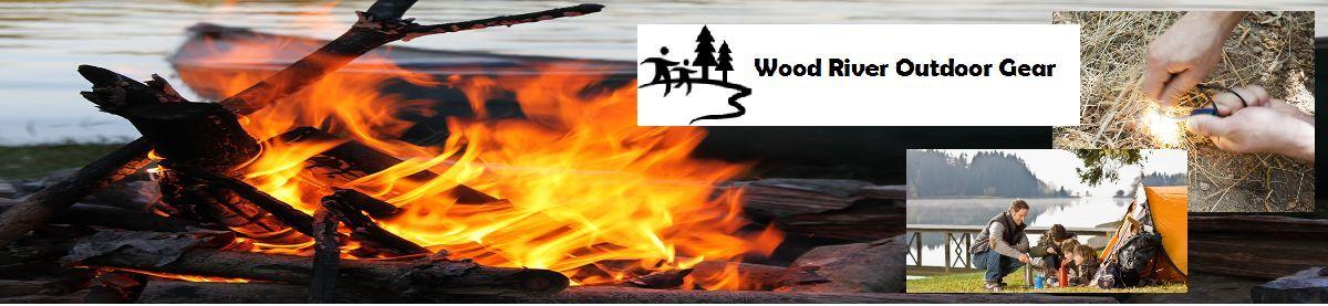 Wood River Outdoor Gear