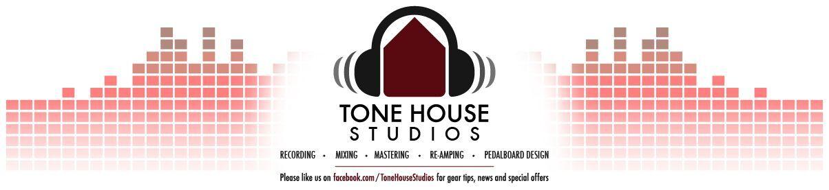 Tone House Studios
