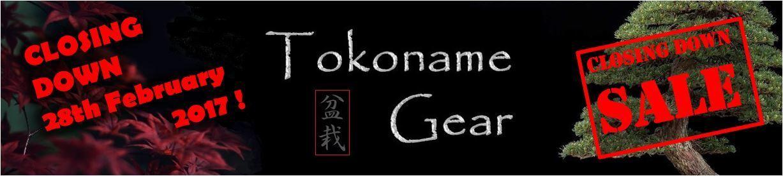 tokoname_gear
