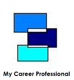 Melbourne VIC – Experienced Resume Writer & Career Coach Melbourne CBD Melbourne City Preview
