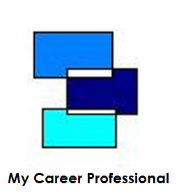 Professional Resume Writer & Career Coach - all industries. Perth Perth City Area Preview