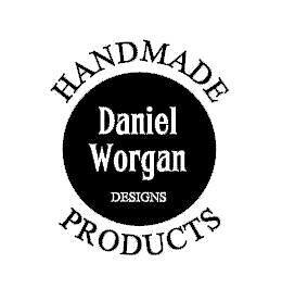 Daniel Worgan Designs