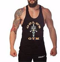 Gym Tank Tops Prospect Prospect Area Preview