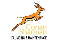 Plumbers in Edinburgh that you can depend on
