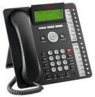16-line Corded Telephones