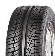 Tires 285/45/19